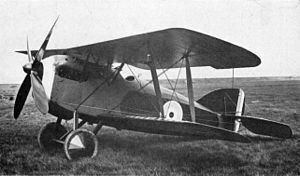 Vickers F.B.16 httpsuploadwikimediaorgwikipediacommonsthu