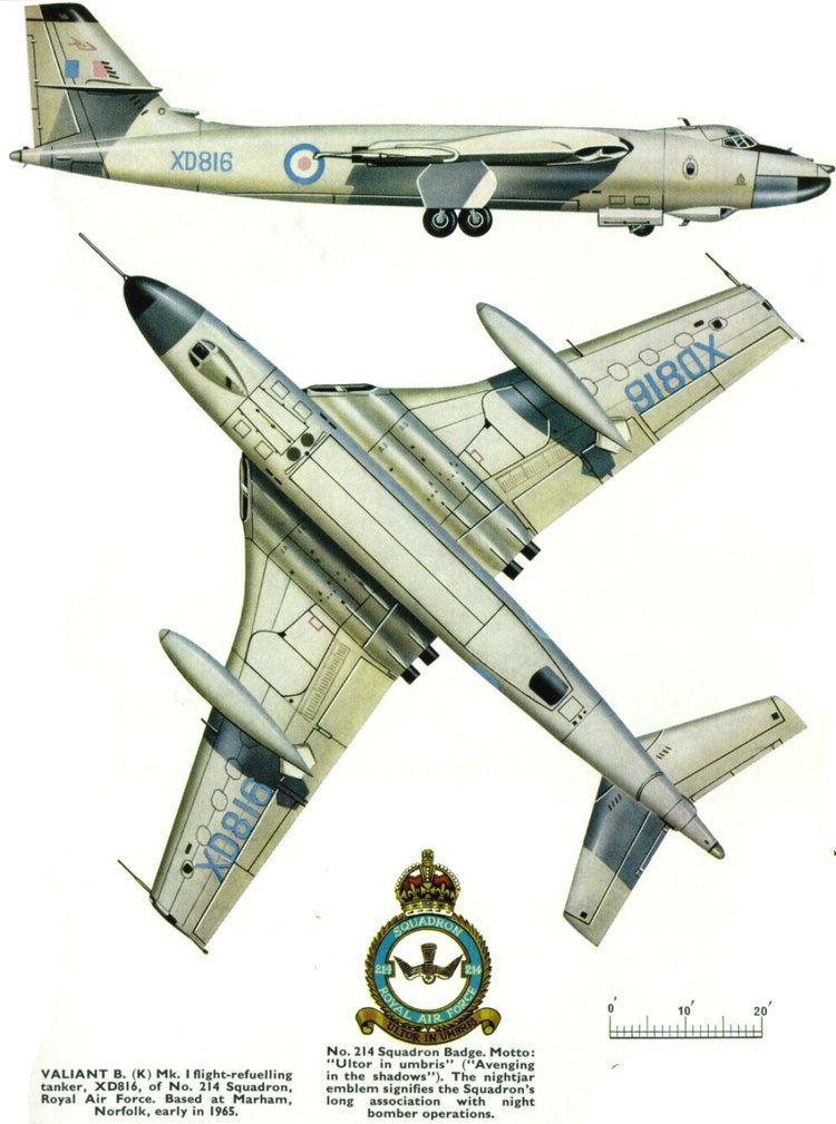 Vickers Valiant 1000 ideas about Vickers Valiant on Pinterest Avro vulcan
