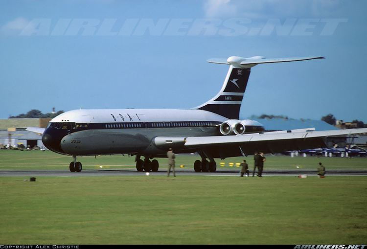 Vickers VC10 1000 ideas about Vickers Vc10 on Pinterest Planes Concorde and
