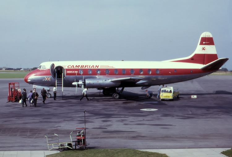 Vickers Viscount 78 images about Vickers Viscount on Pinterest Canada Dubai and