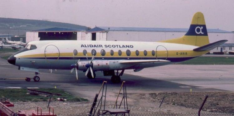 Vickers Viscount httpsuploadwikimediaorgwikipediacommonsaa