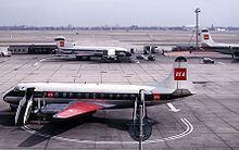 Vickers Viscount Vickers Viscount Wikipedia