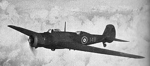 Vickers Wellesley Vickers Wellesley Airplane Videos and Airplane Pictures
