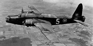 Vickers Wellington LN514 Vickers Wellington LN514 Wikipedia