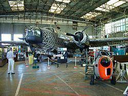 Vickers Wellington LN514 httpsuploadwikimediaorgwikipediacommonsthu