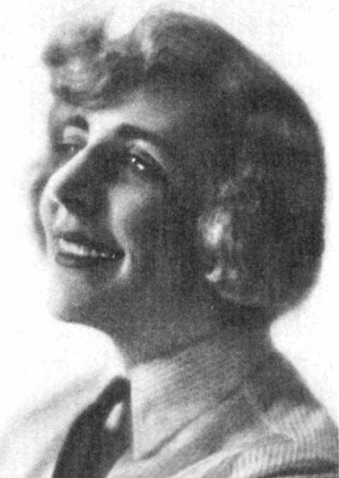 Vicki Baum Vicki Baum Jewish Women39s Archive