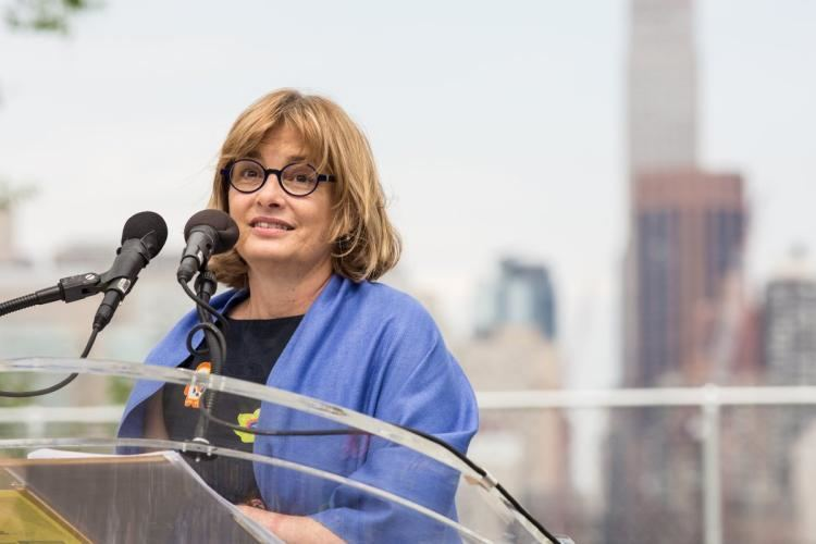 Vicki Been HPD commish defends plan to overhaul East New York NY Daily News