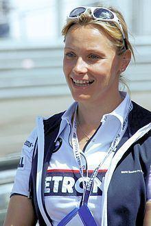 Vicki Butler-Henderson httpsuploadwikimediaorgwikipediacommonsthu