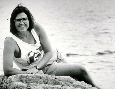 Vicki Keith Vicki Keith Munro The Canadian Encyclopedia