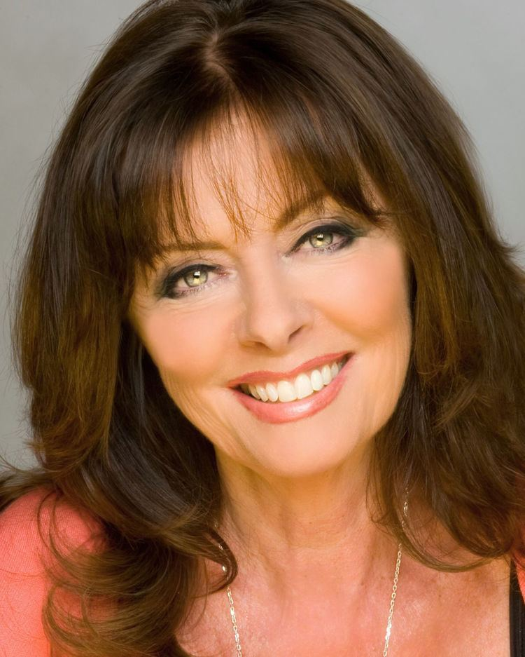 Vicki Michelle Interview with Actress Vicki Michelle MBE Includes