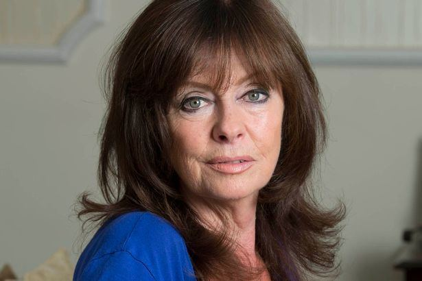 Vicki Michelle Vicki Michelle 39could have been BLINDED39 by live TV