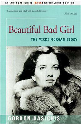 Vicki Morgan httpsuploadwikimediaorgwikipediaen110Vic