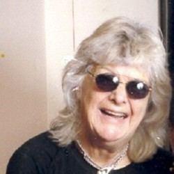 Vicki Wickham Vicki Wickham Awarded OBE Noise11com