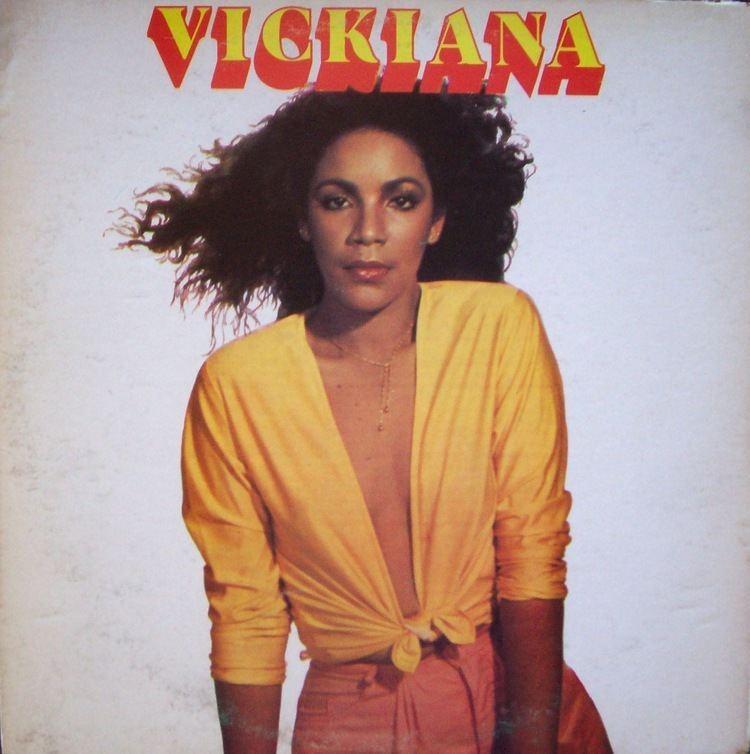 Vickiana Classicos Pa39Gozacom Vickiana1981