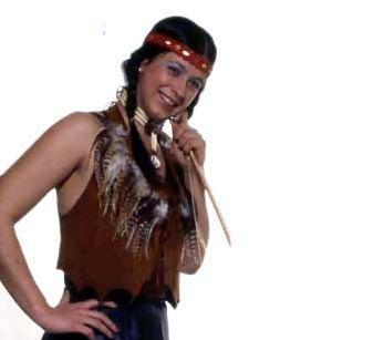 Vickie Otis wwwlethalwowcomwrestlerPrincessVictoriaimagejpg