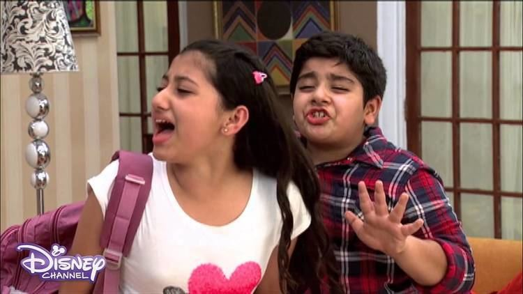 Vicky & Vetaal Set Up Vicky Aur Vetaal Season 2 Episode 25 YouTube