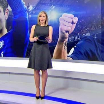 Vicky Gomersall Sky Sports Women on Twitter quotVicky Gomersall httptco