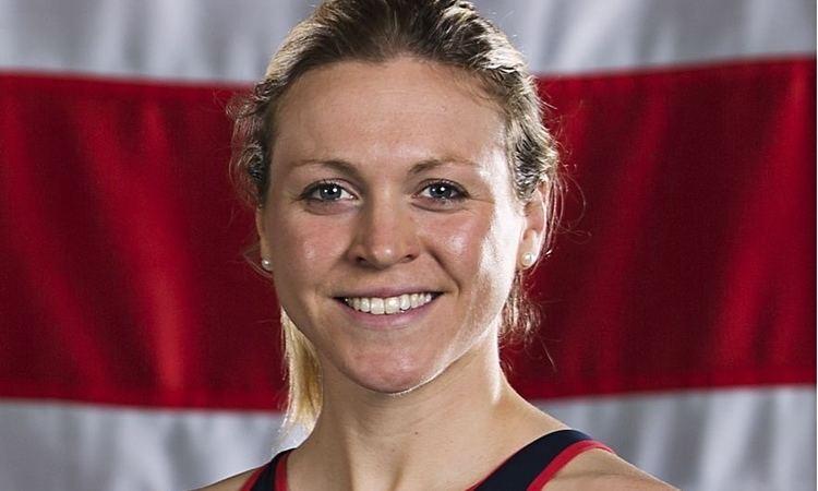 Vicky Holland Vicky Holland Team GB39s triathlon Fab Four must go down
