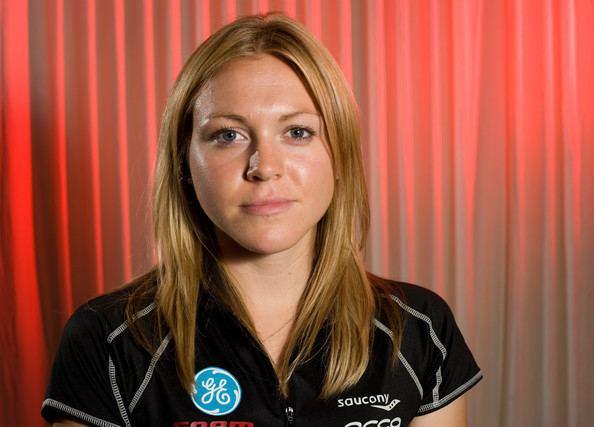 Vicky Holland Vicky Holland Photos Dextro Energy Triathlon ITU World