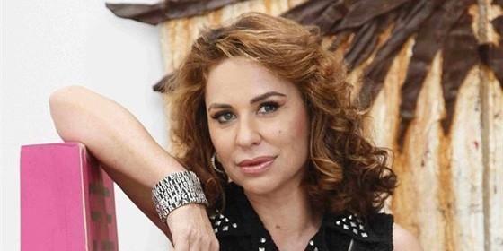 Vicky Larraz Vicky Larraz quotNo ha sido fcil el divorcio pero ahora