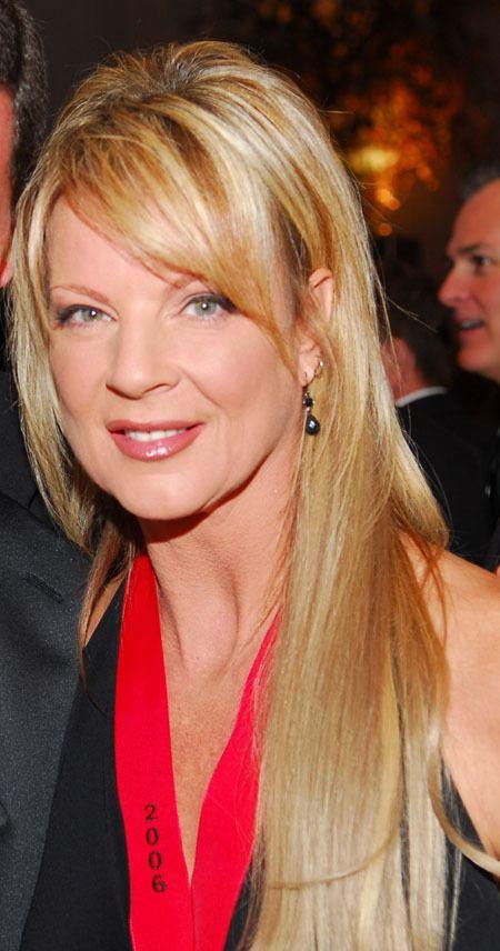 Vicky McGehee wwwamericansongwritercomwpcontentuploads2008