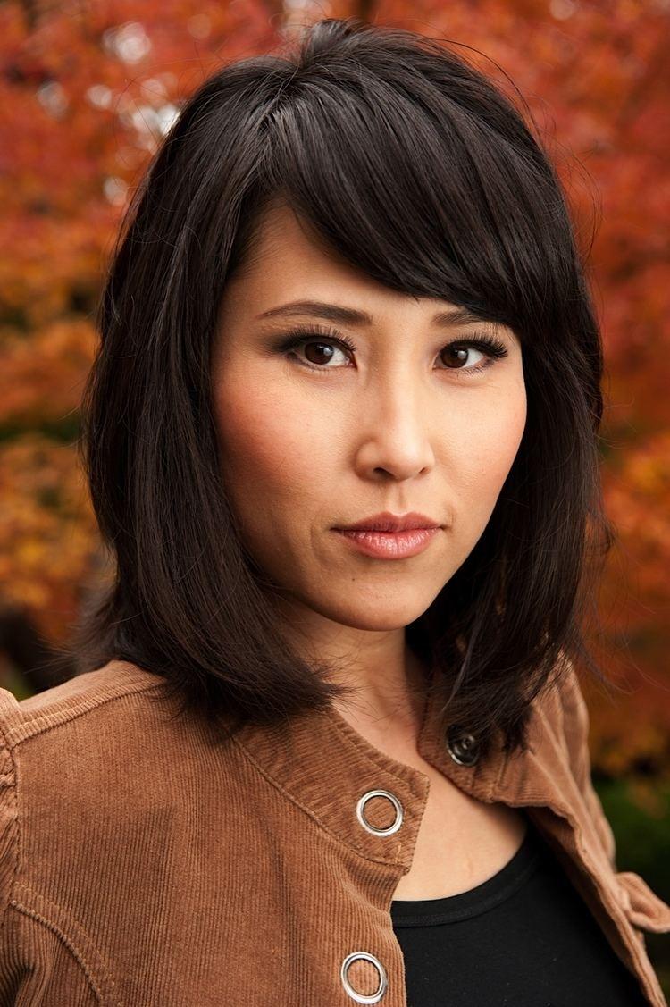 Vicky Nguyen www53weekscomwpcontentuploads201401vickyA