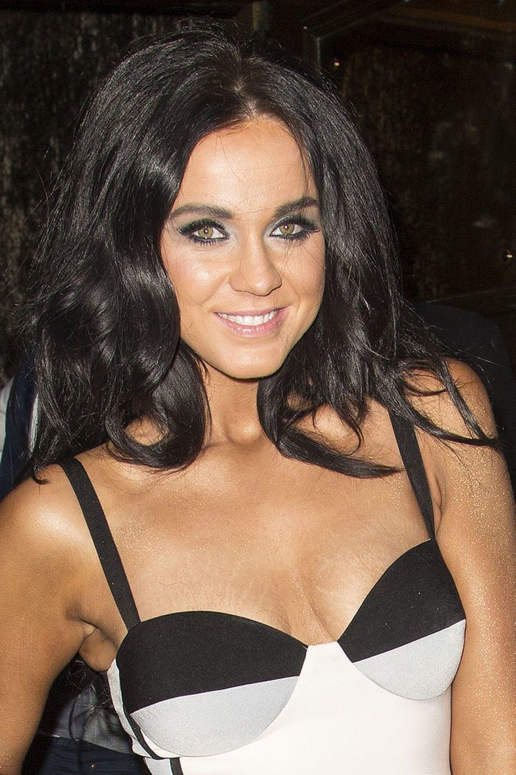 Vicky Pattison Vicky Pattison 2015 dating smoking origin tattoos