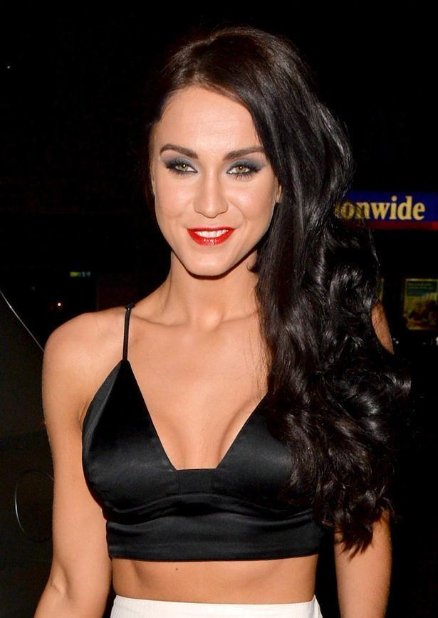 Vicky Pattison i2mirrorcoukincomingarticle5120329eceALTERN