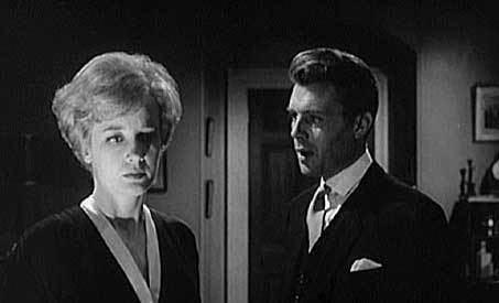 Victim (1961 film) victim1jpg