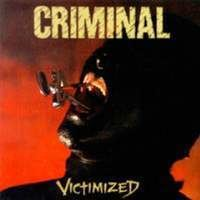 Victimized (album) httpsuploadwikimediaorgwikipediaen88bVic
