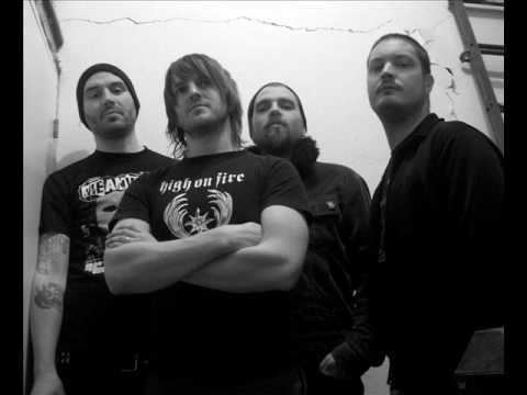 Victims (band) Victims Your Division YouTube