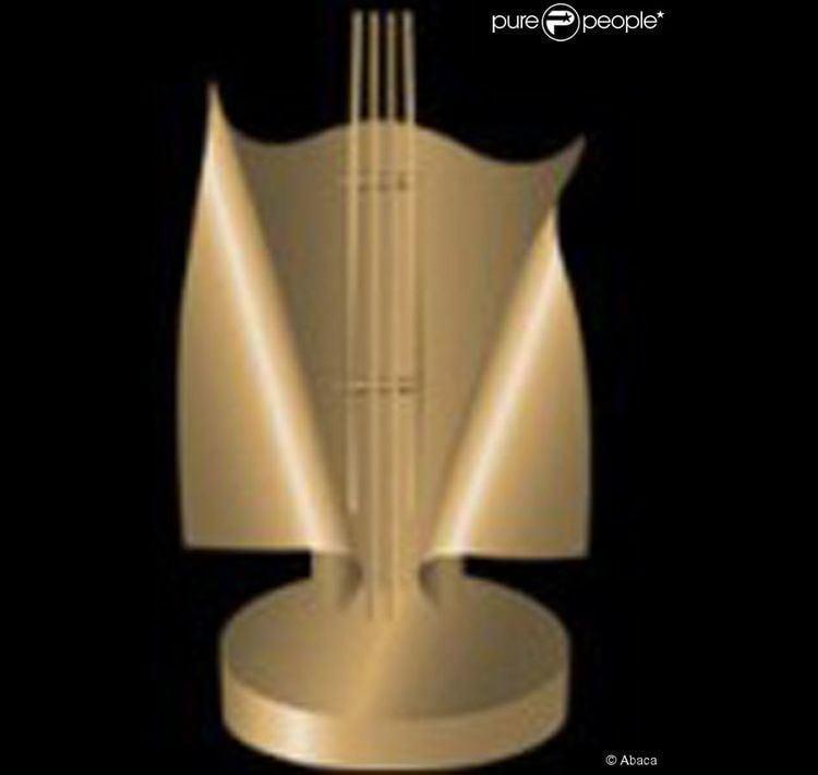 Victoires de la Musique static1purepeoplecomarticles835289333le