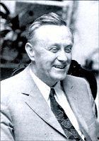 Victor Abens httpsuploadwikimediaorgwikipedialbee9Vic