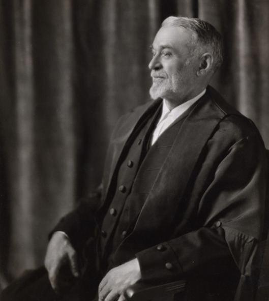 Victor Allard
