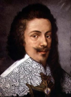 Victor Amadeus I, Duke of Savoy