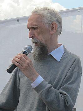 Victor Anatolyevich Vassiliev httpsuploadwikimediaorgwikipediacommonsthu