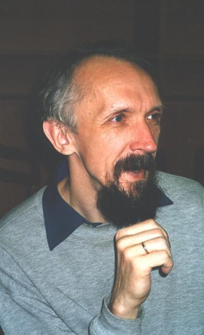 Victor Anatolyevich Vassiliev wwwmirasruvvaimagevvasjpg