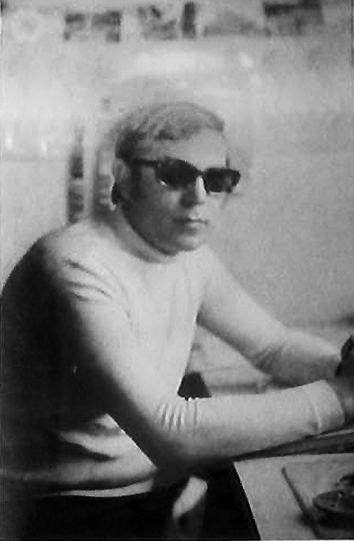 Victor Antonescu (director) uploadwikimediaorgwikipediacommons448Victor