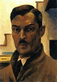 Victor Arnautoff httpsuploadwikimediaorgwikipediacommonsthu