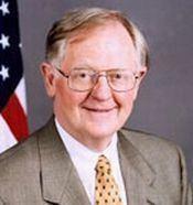 Victor Ashe httpsuploadwikimediaorgwikipediacommonsaa