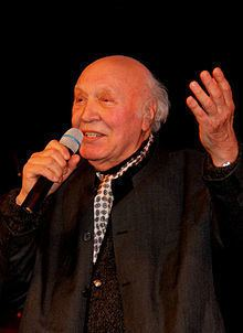 Victor Balashov httpsuploadwikimediaorgwikipediacommonsthu