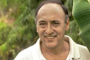 Victor Banerjee Bollywood has degraded women to sex objects Victor Banerjee
