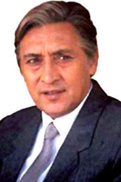 Victor Banerjee Victor Banerjee Bollywood Movies