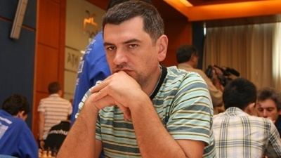 Victor Bologan Cuca International Tournament 2012 Chessdom