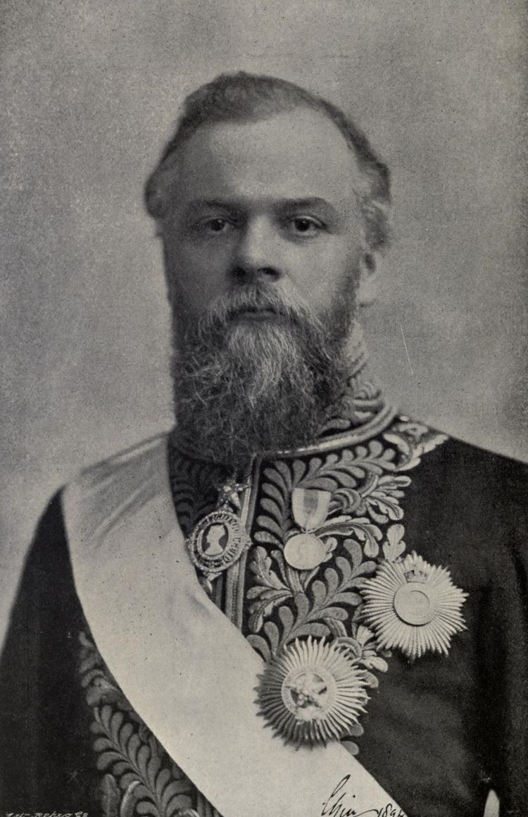 Victor Bruce, 9th Earl of Elgin httpsuploadwikimediaorgwikipediacommons00