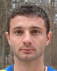Victor Bulat moldovasportsmdtspuploadprofileplayerbulat
