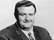 Victor Buono httpsuploadwikimediaorgwikipediaenthumb7