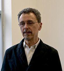 Victor Burgin httpsuploadwikimediaorgwikipediacommonsthu