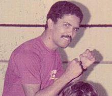 Victor Callejas httpsuploadwikimediaorgwikipediacommonsthu