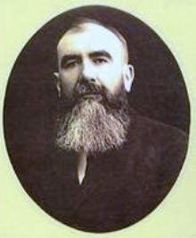 Victor Carlhian